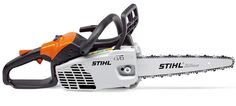 how to change spark plug in stihl ms361